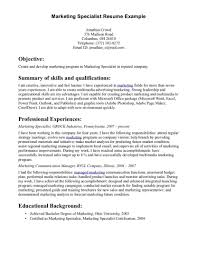 professional resume of s and marketing s executive cv template example marketing executive revenue s executive cv template example marketing executive revenue