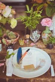 flowers wedding decor bridal musings blog: best of  our favourite styled shoots the year bridal musings wedding blog