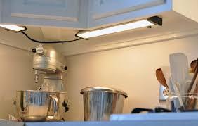 utilitech under cabinet lighting xenon cabi lighting xenon