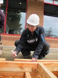 women in trades an apprenticeship success story u s department deawendoe