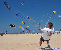 great lakes kite festival kl archive kitelife an error occurred