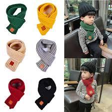 Fashion Children <b>scarf</b> for Girls Plaid Lace <b>Cotton Linen Scarf</b> ...