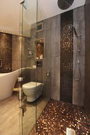 bathroom designs luxurious:  luxurious bathroom designs room ideas renovation interior amazing ideas on luxurious bathroom designs interior design
