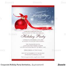 christmas party invitation template party invitations templates holiday party invitation template