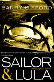 best images about modern noir a visual essay sailor lula by barry gifford wild at heart perdita durango sailor s holiday