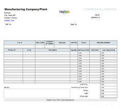 excel spreadsheet invoice template haisume excel invoice template excel invoice templates