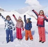 Skiing - Shop Cheap Skiing from China Skiing Suppliers at Potatoes ...