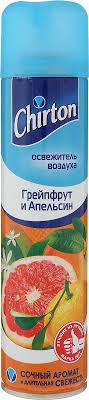 <b>Освежители воздуха</b> купить в интернет-магазине OZON.ru