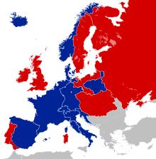 「1814, sixth coalition」の画像検索結果