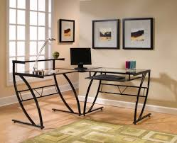 walmart home office desk. l shaped home office desk plans best color of your walmart