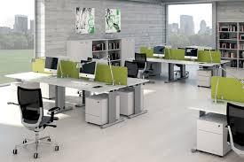 modern office furniture amazing furniture modern beige wooden office