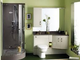 beautifully designed decorated bathroom filled best small bathroom designs paint colors for a small bathroom colors accessoriesendearing lay small