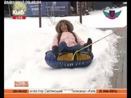 <b>зимние</b> развлечения экстримпарка Xpark - YouTube