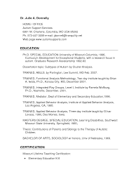 aaaaeroincus unusual server resume sample housekeeping resume aaaaeroincus unusual server resume sample waiters resume sample cover ofjytxip waiters resume sample essay office manager job description for duties