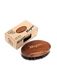 <b>Щетка для бороды</b> MORGAN'S 4283300 в интернет-магазине ...