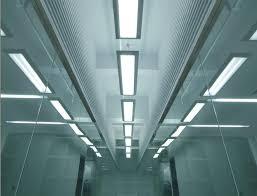 image of modern industrial lighting fixtures awesome vintage industrial lighting fixtures remodel