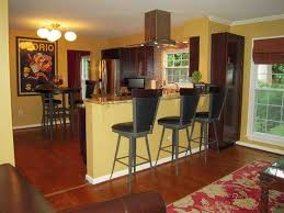 wall color ideas oak: kitchen paint color ideas with oak cabinets decor ideasdecor ideas