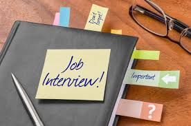 common interview questions and how to handle them ellis jackson common interview questions and how to handle them