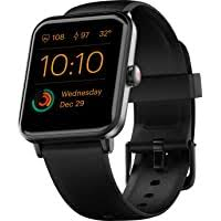 Hot <b>New</b> Releases in <b>Smart Watches</b> & Accessories