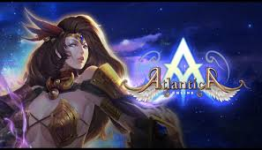 Atlantica <b>Global</b> on Steam