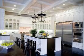 Small Picture White Kitchen Dark Wood Floor Design Dark Wood Floors Design Ideas