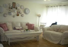 shabby chic wall decor ideas chic family room decorating ideas