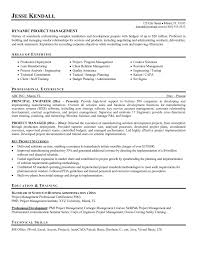 this purchasing manager resume example is about a candidate procurement manager resume resume operations manager supply chain