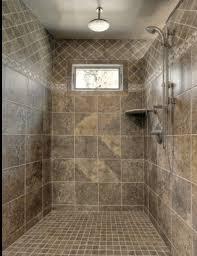 ideas small bathrooms shower sweet:  ideas about bathroom tile designs on pinterest shower tile designs master shower and master bathroom shower