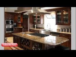 cheap kitchen cupboard: kitchen work surfaces cheap kitchen cupboard doors