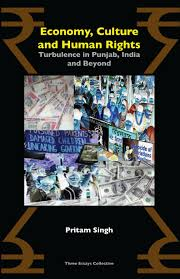 economy culture and human rights turbulence in punjab and economy culture and human rights jpg