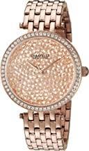 Caravelle New York Watches - Amazon.com