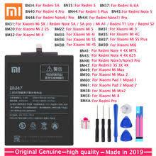 Отзывы на <b>Battery Original</b> Xiaomi Mi 4. Онлайн-шопинг и отзывы ...