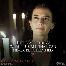 Penny Dreadful Quotes on Pinterest | Penny Dreadful, Dorian Gray ... via Relatably.com
