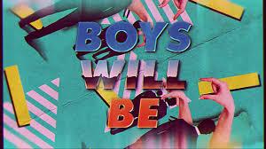 Dua Lipa - <b>Boys Will Be</b> Boys (Official Lyrics Video) - YouTube
