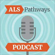 ALS Pathways