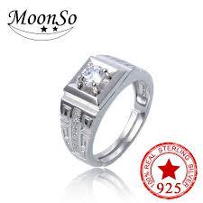 <b>Moonso New</b> Boys bridegroom engagement wedding 100 ...