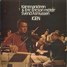 「Svend Asmussen」の画像検索結果