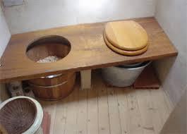 """Résultat de recherche d'images pour """"image toilettes sèches"""""""