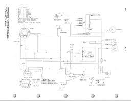 1999 polaris 335 wiring diagram 1999 wiring diagrams online 98 polaris wire diagram 98 wiring diagrams
