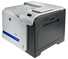 <b>Картриджи</b> для <b>HP</b> Color LaserJet M551dn Enterprise (CF082A ...