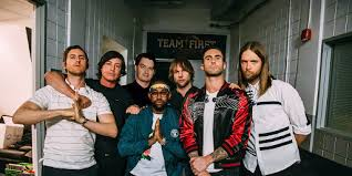 <b>Maroon 5</b> - Music on Google Play