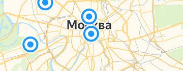 <b>Майка Overcome</b>, <b>M006P</b>» — Результаты поиска — Яндекс.Маркет