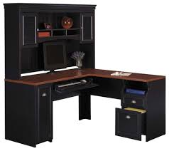 ultimate office desk with hutch cute decorating home ideas chic office desk hutch