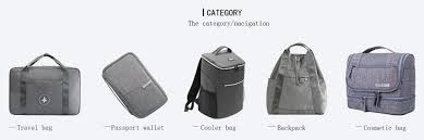 Good-<b>bag</b> Store - Small Orders Online Store, Hot Selling and more ...