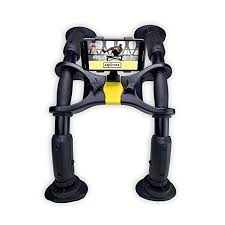 AbXcore for <b>Abs Workout</b> - <b>Ab Machine Exercise Equipment</b> for ...