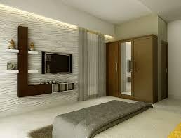 bedroom interior design bed furniture design