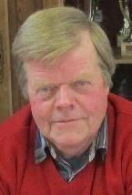 <b>Hubert Langlois</b> 1er adjoint. Contremaitre, 53 ans - C50207_140410142244961_crop140410142251695