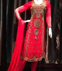 <b>High quality</b> african cut <b>lace</b> bridal fabric and red <b>lace appliqued</b> ...