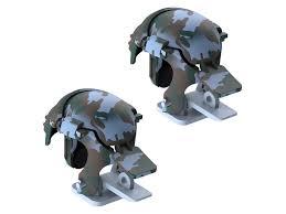 <b>Джойстик Baseus Level 3</b> Helmet PUBG Gadget GA03 Camouflage ...