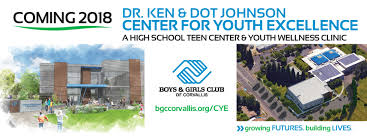boys girls club of corvallis view details middot view details